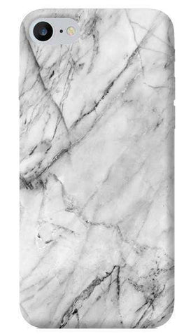 Marble Apple iPhone 7 Case