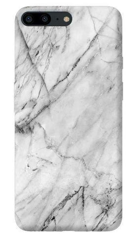 Marble Oneplus 5 Case