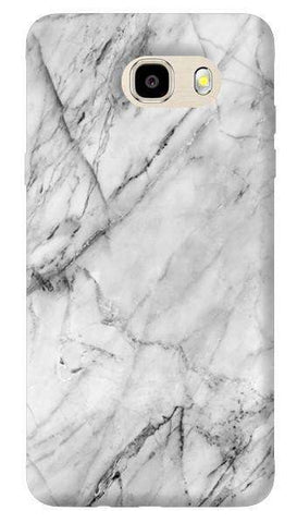 Marble Samsung Galaxy J7 Prime Case