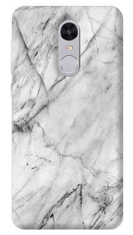 Marble Xiaomi Redmi Note 4 Case