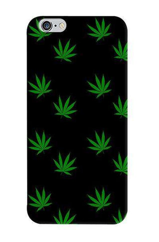 Marijuana   Apple iPhone 6/6S Case