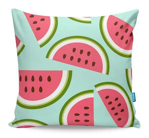 Melons Cushion Cover