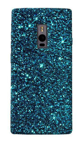 Midnight Sparkle OnePlus Two Case