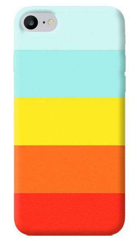 Mindscape Apple iPhone 6/6S Case
