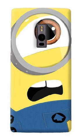 Minion  OnePlus Two Case