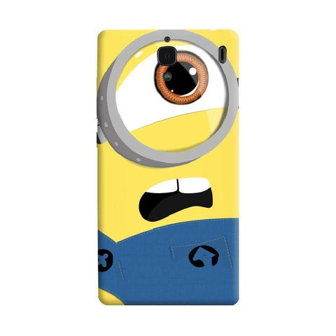 Minion  Xiaomi Redmi 1S Case