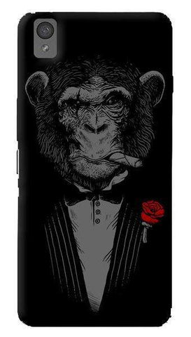 Monkey Business   Oneplus X Case