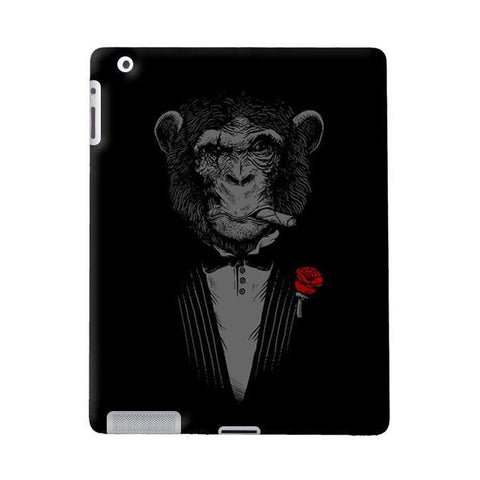 Monkey Business Apple iPad Case