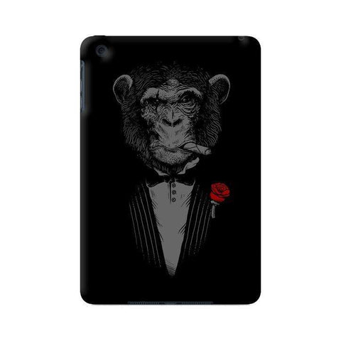 Monkey Business Apple iPad Mini Case