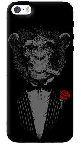 Monkey Business Apple iPhone 5C Case
