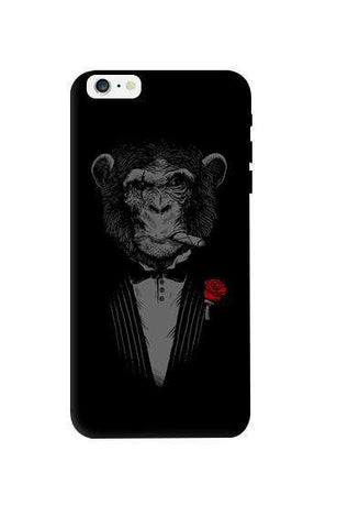 Monkey Business Apple iPhone 6 Plus Case
