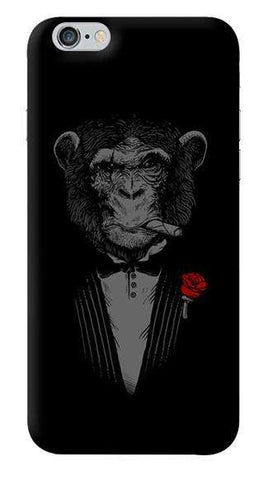 Monkey Business Apple iPhone 6/6S Case