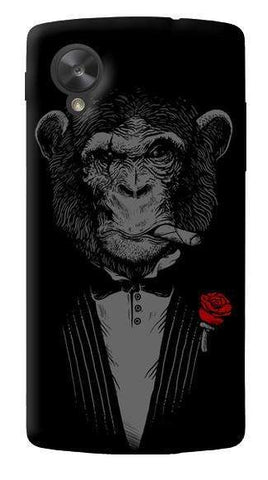Monkey Business LG Nexus 5 Case
