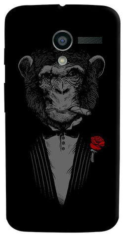 Monkey Business Motorola Moto X Case