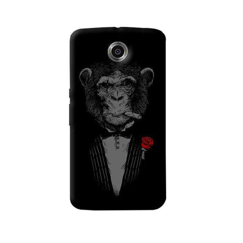 Monkey Business Nexus 6 Case