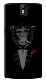 Monkey Business Oneplus One