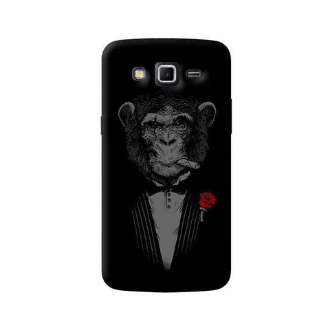 Monkey Business Samsung Galaxy Grand 2 Case