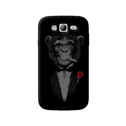 Monkey Business Samsung Galaxy Grand Case