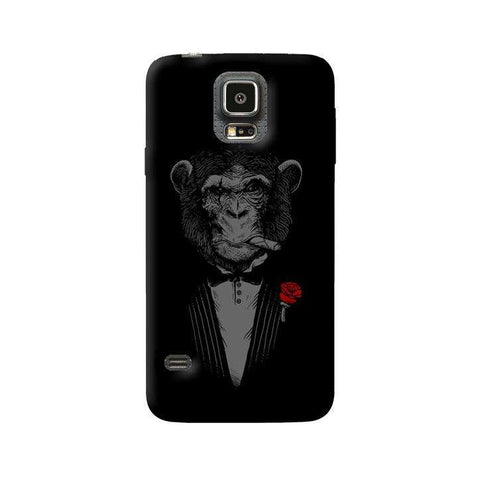 Monkey Business Samsung Galaxy S5 Case