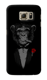 Monkey Business Samsung Galaxy S6 Case