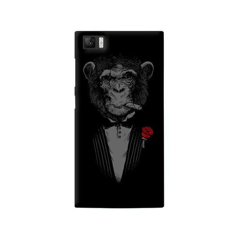 Monkey Business Xiaomi Mi3 Case