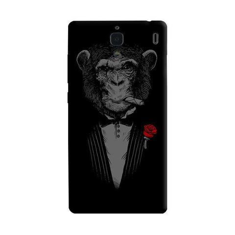 Monkey Business Xiaomi Redmi 1S Case