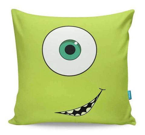 Monsters Inc. Cushion Cover