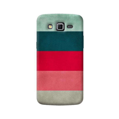 New York City Hues Samsung Galaxy Grand 2 Case