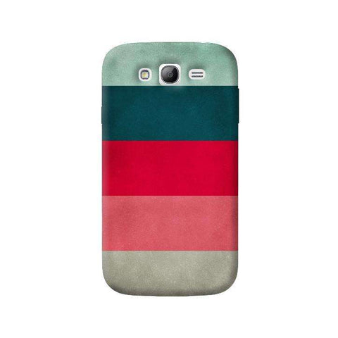 New York City Hues Samsung Galaxy Grand Case