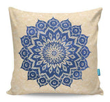 Okshirahm Cushion Cover