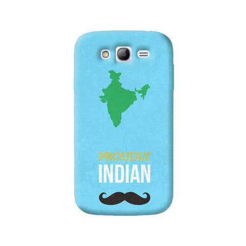Proudly Indian Samsung Galaxy Grand Case