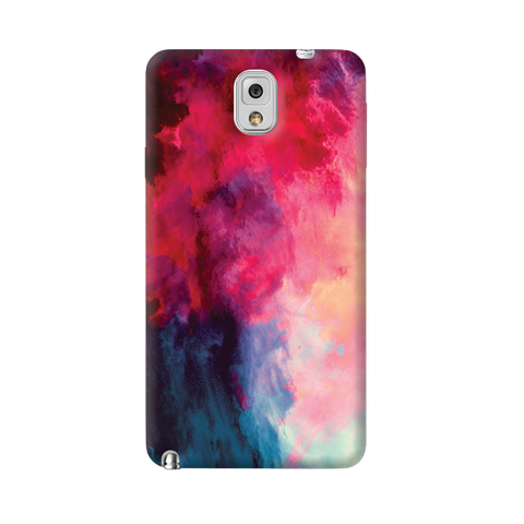 Reassurance Samsung Galaxy Note 3 Case