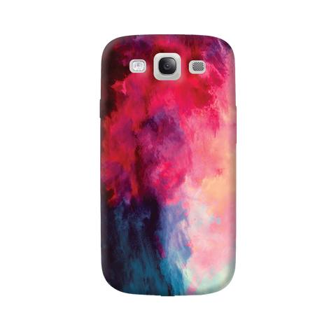 Reassurance Samsung Galaxy S3 Case