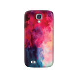 Reassurance Samsung Galaxy S4 Case