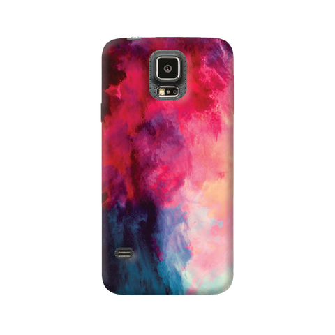 Reassurance Samsung Galaxy S5 Case