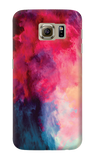 Reassurance Samsung Galaxy S6 Case