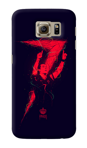 official photos 73ba3 67aed Buy Samsung Galaxy S6 Cases & Covers Online in India - Cyankart.com