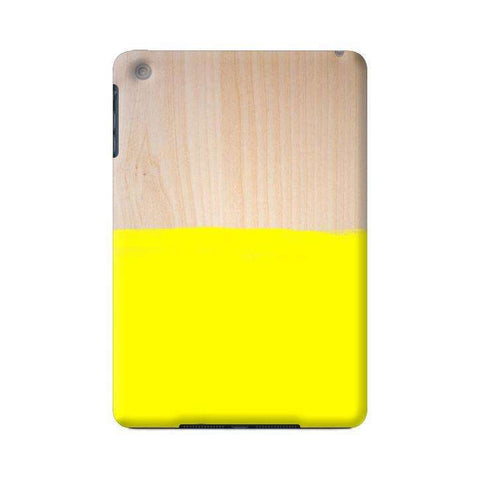 Sorbet V Apple iPad Mini Case