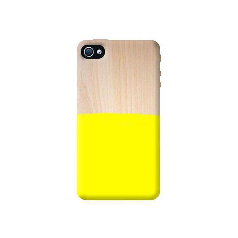 Sorbet V Apple iPhone 4/4S Case