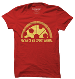 Spirit Animal T-Shirt