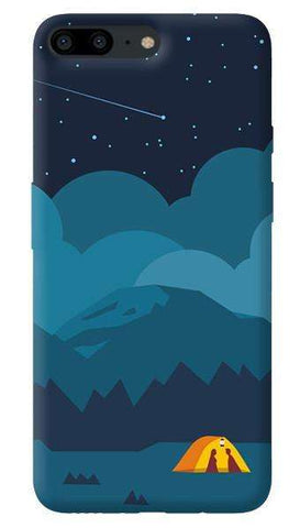 Starry Night Oneplus 5 Case