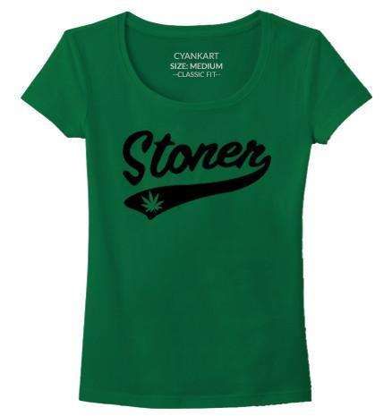 Buy Women 39 S Tops Crop Tops Online In India