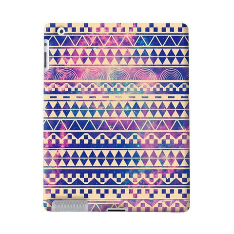 Substitution Apple iPad Case