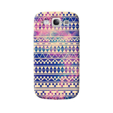 Substitution Samsung Galaxy S3 Case