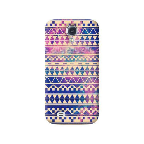Substitution Samsung Galaxy S4 Case