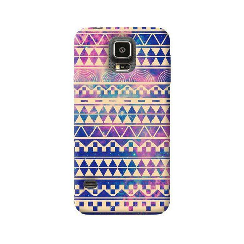 Substitution Samsung Galaxy S5 Case