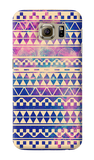 Substitution Samsung Galaxy S6 Case