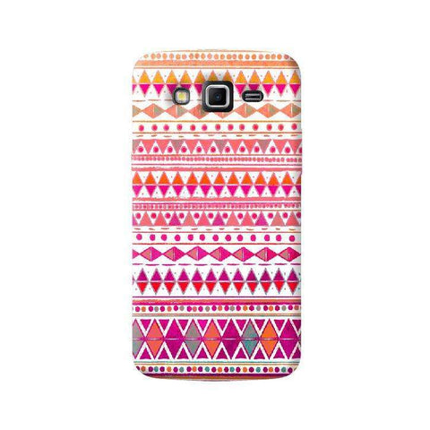 Summer Breeze Samsung Galaxy Grand 2 Case