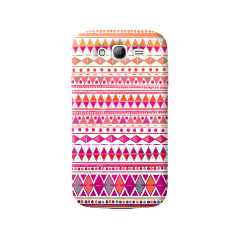 Summer Breeze Samsung Galaxy Grand Case