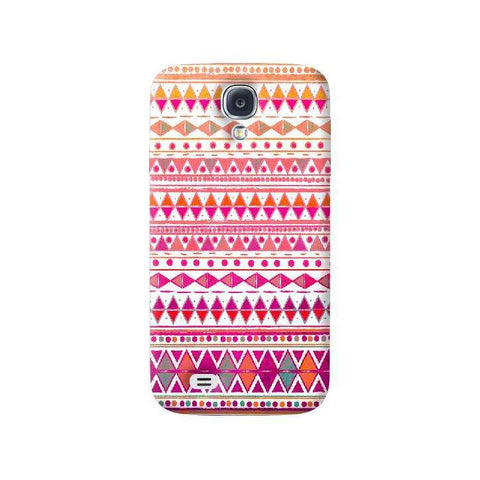 Summer Breeze Samsung Galaxy S4 Case
